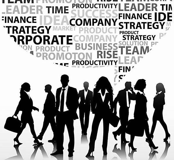 优秀的管理者一定能分辨出这十种员工