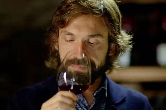 喝酒容易装腔难,红酒入门实用指南