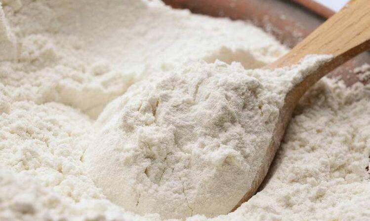 教你如何选择面粉