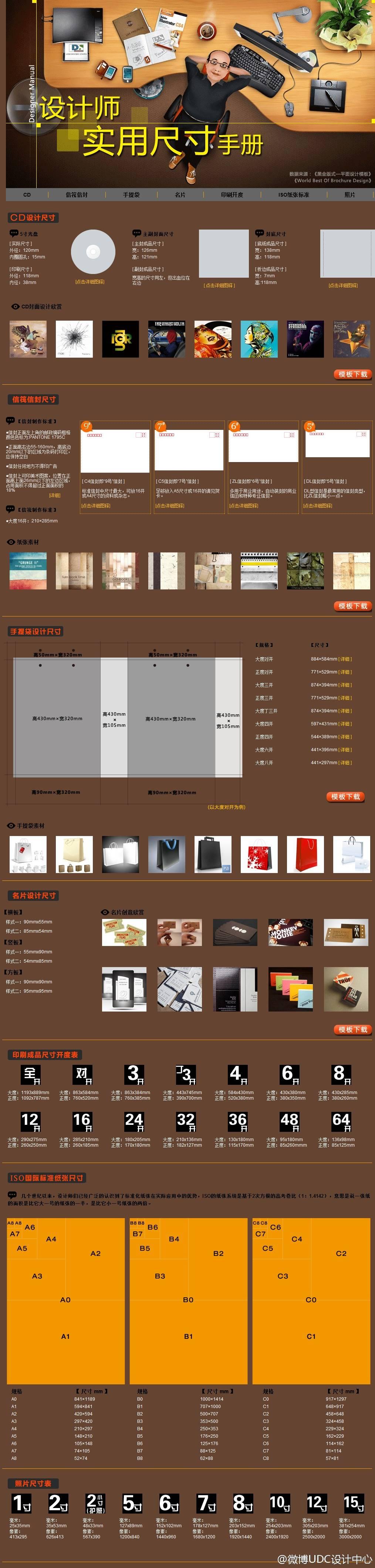 chi-chun-for-flat-design.jpg
